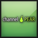 channel PEAR