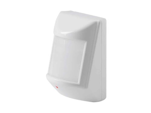 Best z-wave motion sensor - Monoprice