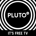 20 New Kodi Addons in 2018 that are becoming popular - Pluto TV