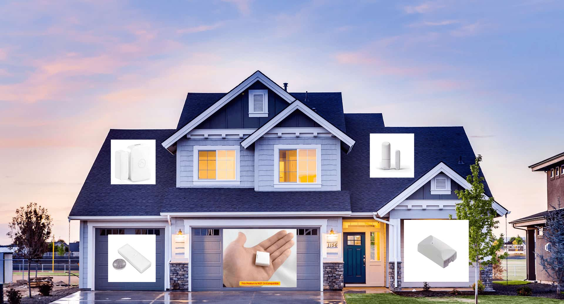 5-Best-Smartthings-Garage-door-sensors-in-2018---reviewed-and-compared-hero