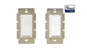 Zwp Best Z-Wave Plus Wall Switch