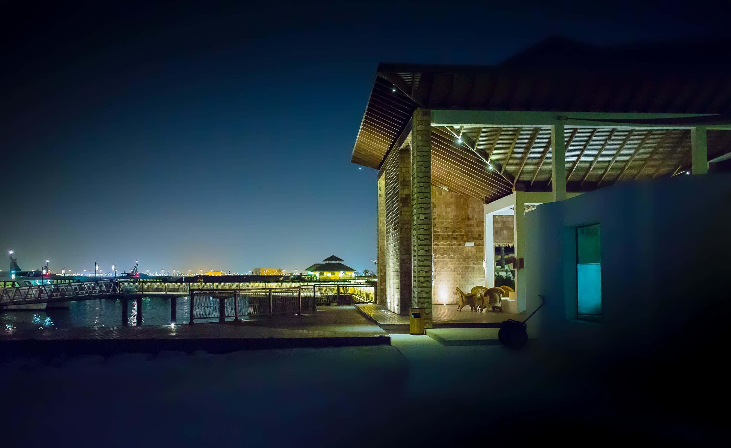 automated lighting smart home beginner