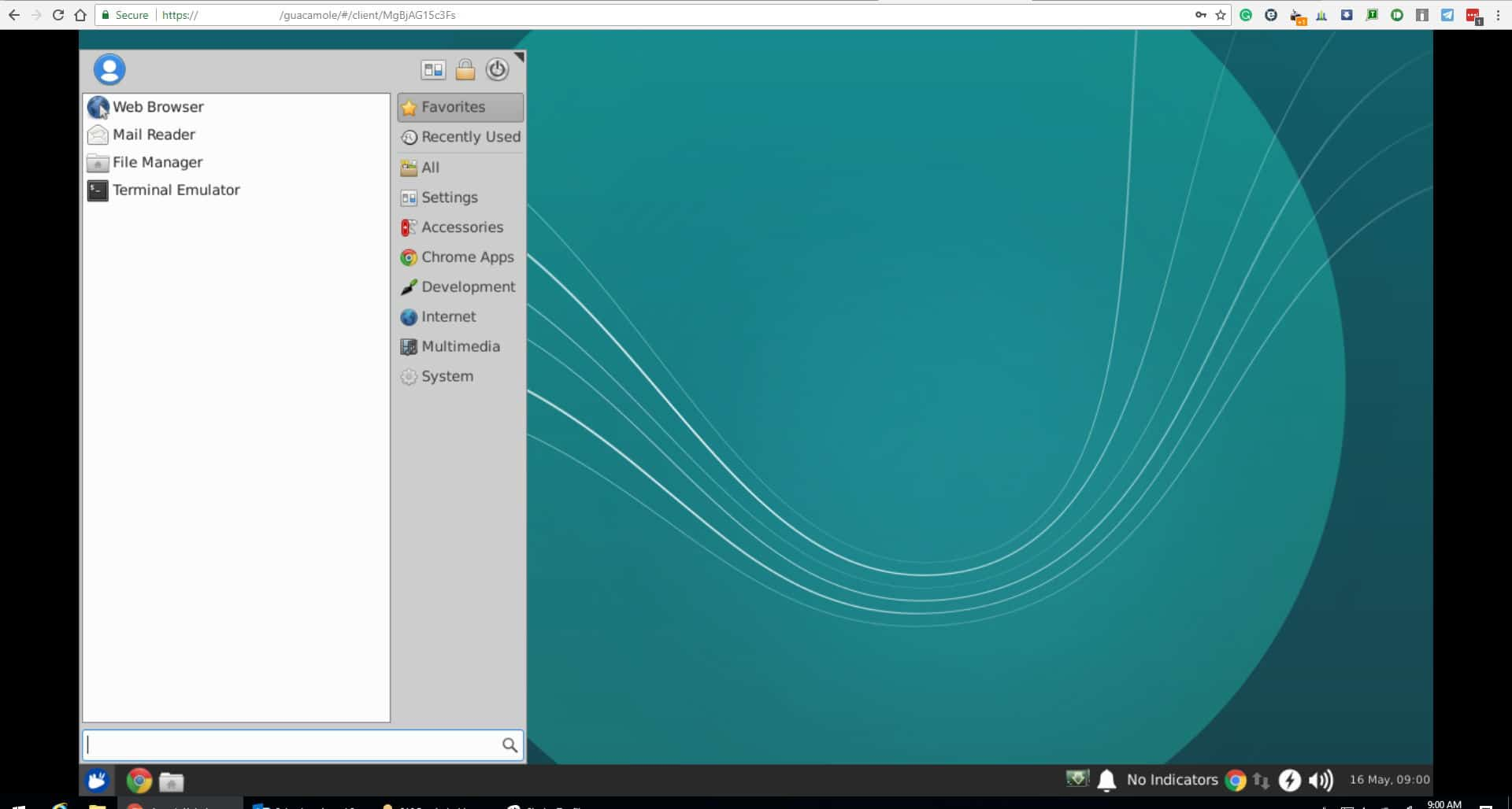 free download vnc client for windows 7