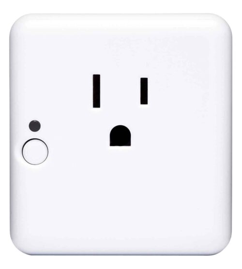 Best Smart Plugs for SmartThings 2019 – Reviewed and Compared - Centralite
