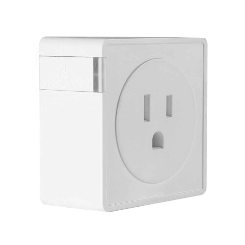 5 Best SmartThings Wall Plugs in 2019 – Reviewed and Compared - Sengled