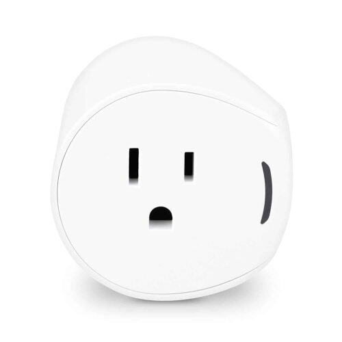 5 Best SmartThings Wall Plugs in 2019 – Reviewed and Compared - SmartThings