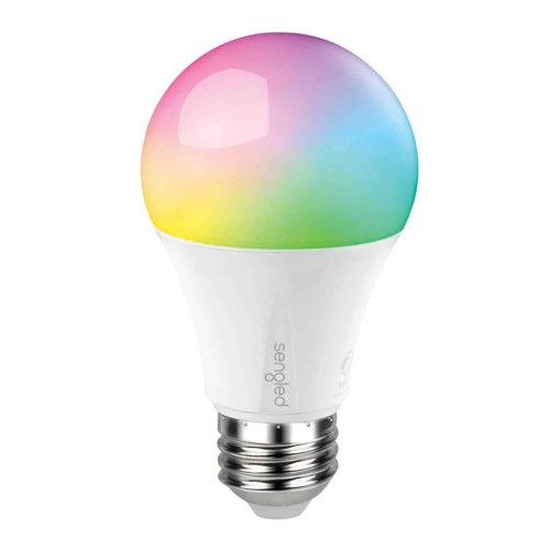 5 Best SmartThings Light Bulbs in 2018 – Reviewed and Compared - Sengled