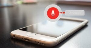 7 Cool automation ideas with Google Assistant and IFTTT