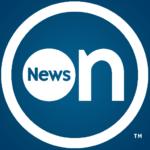 NewsOn Kodi addons 2019