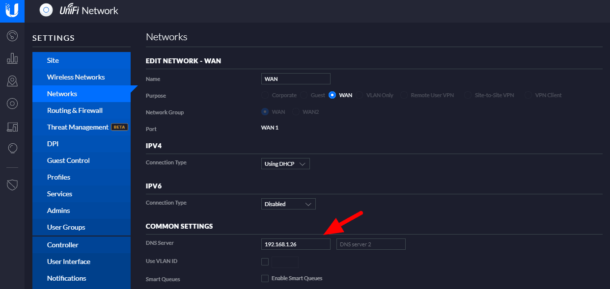 Pi Hole setup guide: Ad-free better internet in 15 minutes