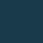 OSMC logo is displayed here